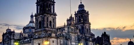 ¿Quiénes aspiran a una Alcaldía o Diputación?